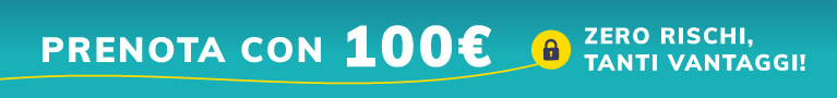 Promo 100 euro