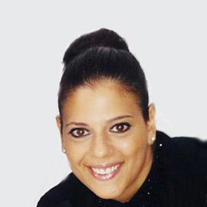 Antonella Stefanelli