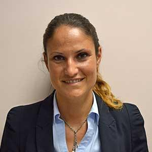 Claudia Rizzelli
