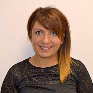 Manuela Riso