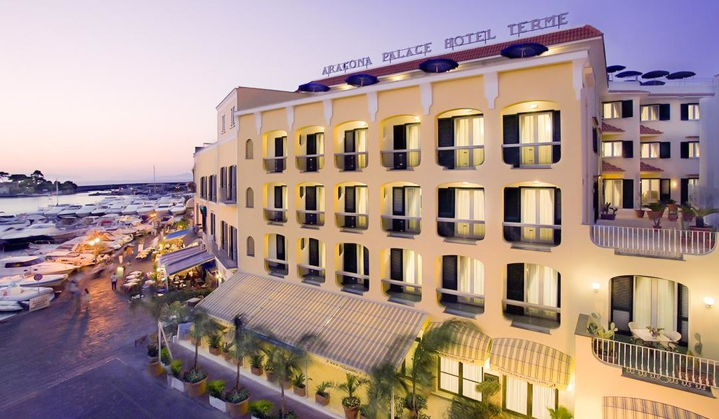 hotel-terme-aragona-palace-ischia-copertina