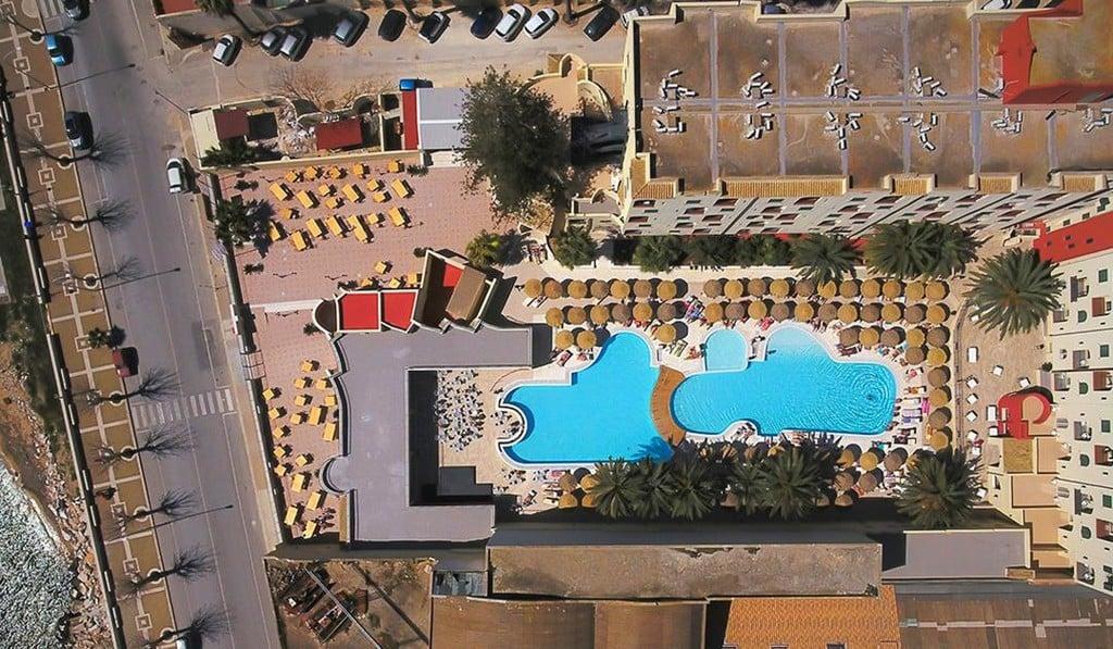Hotel-Hopps-Mazara-del-Vallo-copertina