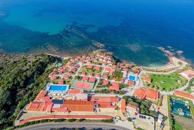Sardegna , Castelsardo
