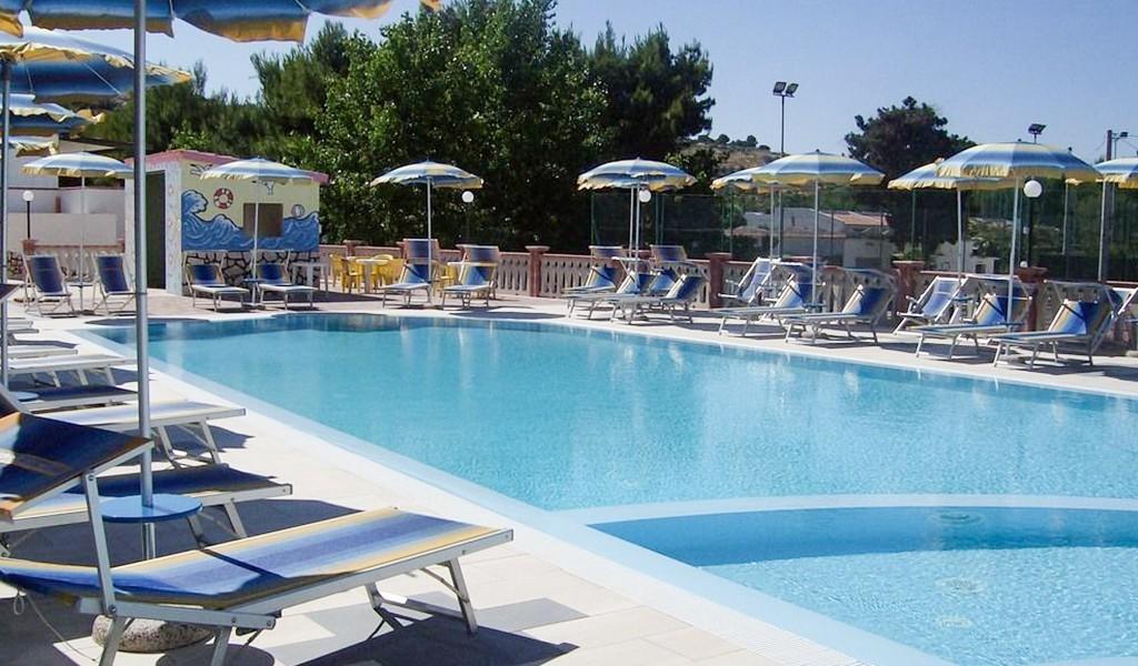 LaCanzoneDel-Vieste-piscina