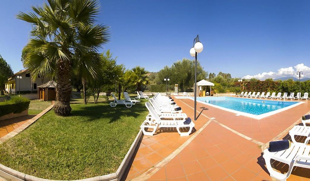 Resort-Santa-Maria-Ascea-Marina-copertina