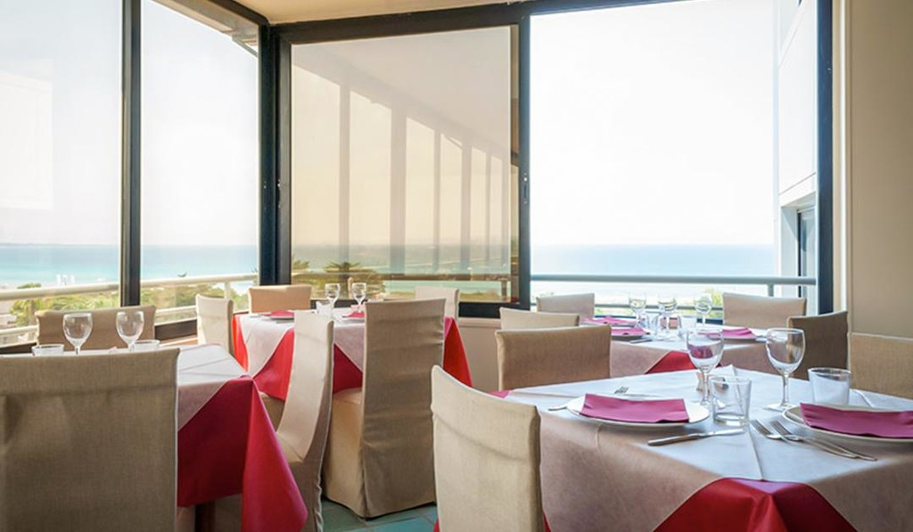 Panorama-Hotel-Gallipoli-ristorante
