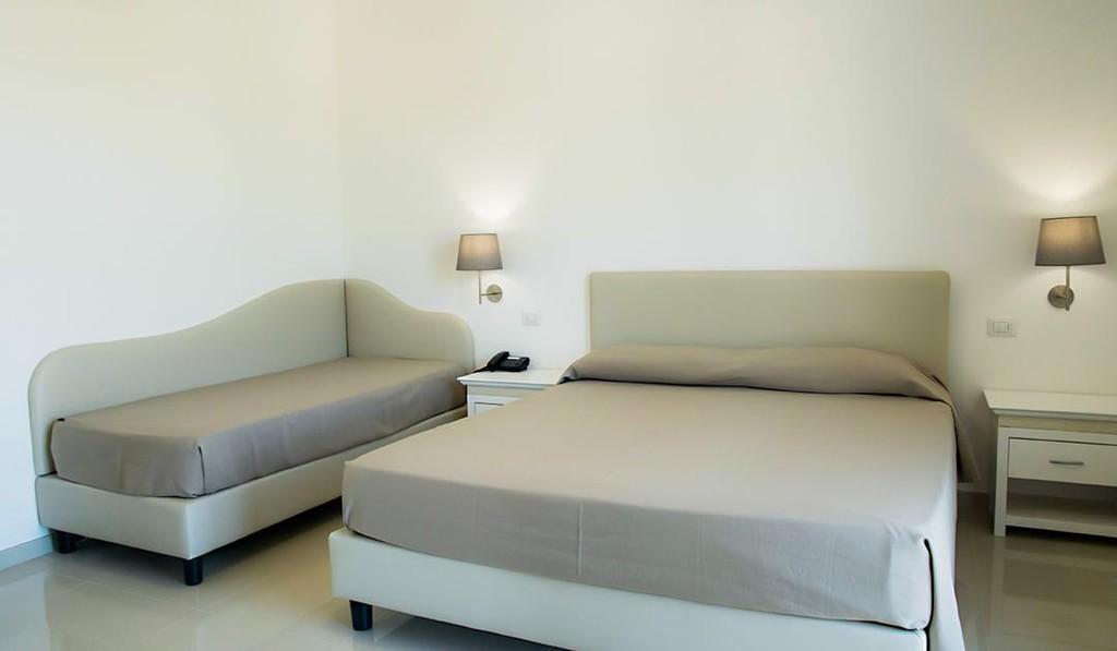 Divano Angolare Offerte Puglia.Victoria Residence Salento Gallipoli Evvai Com