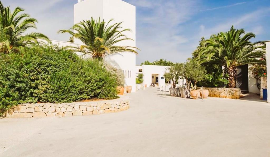 Meditur-Village-Residence-Carovigno-copertina