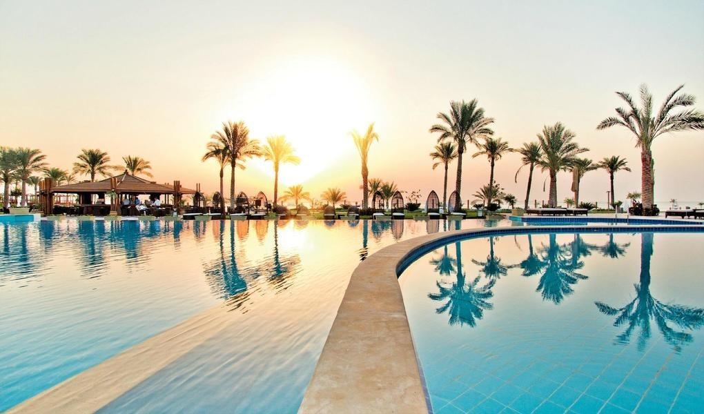 Sunrise Montemare Resort VeraResort copertina