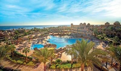 Egitto , Mar Rosso , Marsa Alam