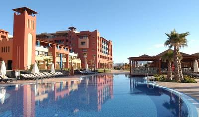 Spagna , Canarie , Fuerteventura