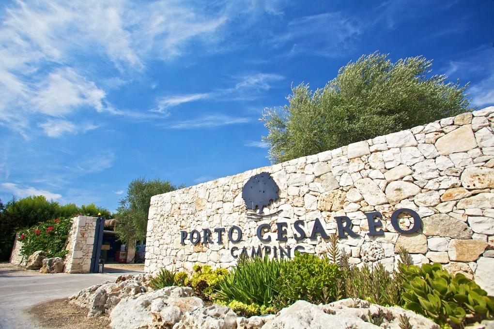 porto-cesareo-camping-village-copertina