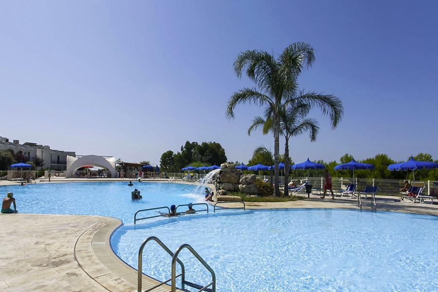 porto selvaggio holiday resort 14987