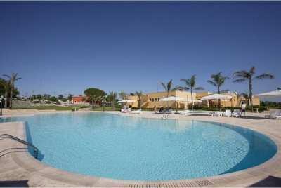 Petraria Hotel e Resort