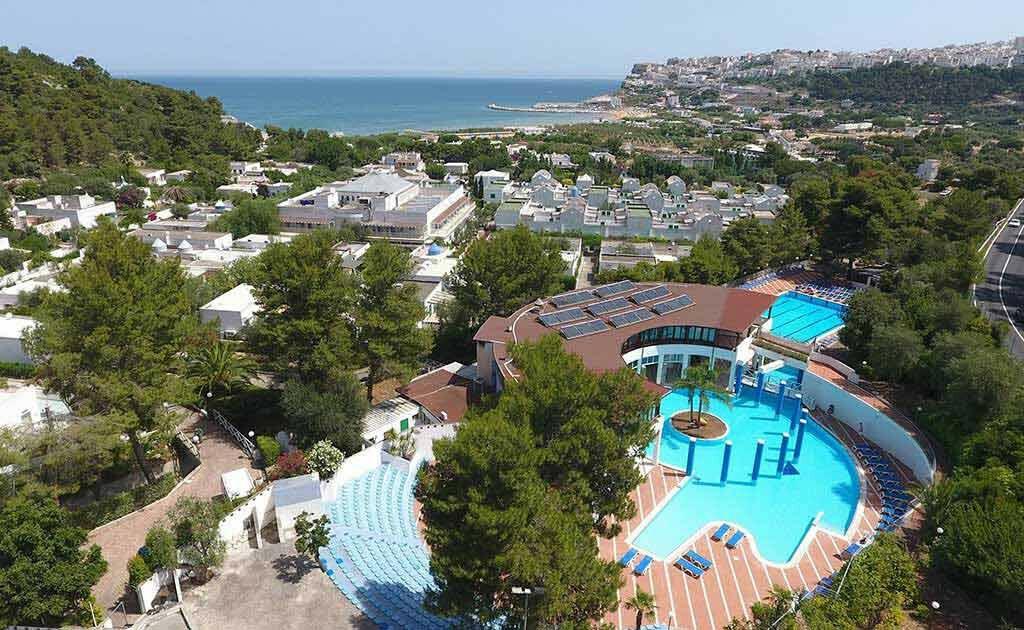 hotel club maritalia village 35537