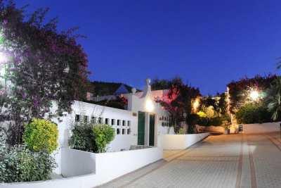Hotel Club Maritalia Village