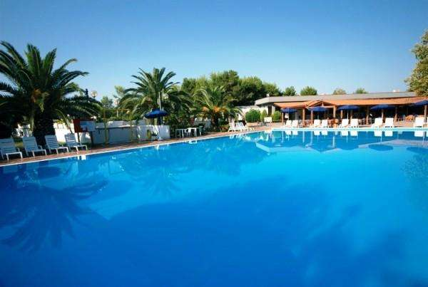 villaggio albatros resort 12526