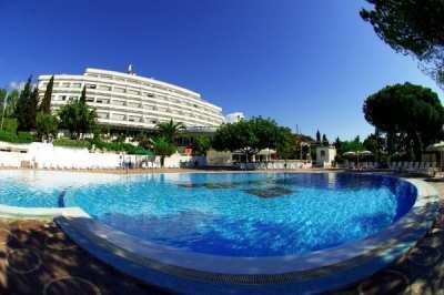 Villaggio Altalia Hotel Club