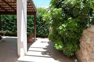 Villaggio Residence Tramonti