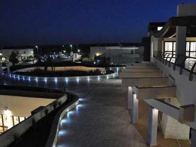 Resort Evvai Special Riva Marina Resort