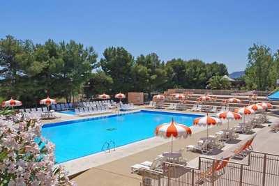Villaggio Hotel Porto Giardino Resort