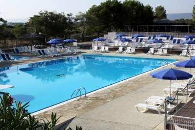Villaggio Porto Giardino Resort