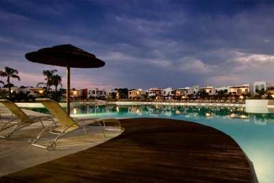 Villaggio I Turchesi Residence Club
