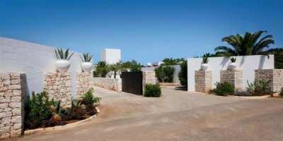 Villaggio Evvai Club Meditur Village