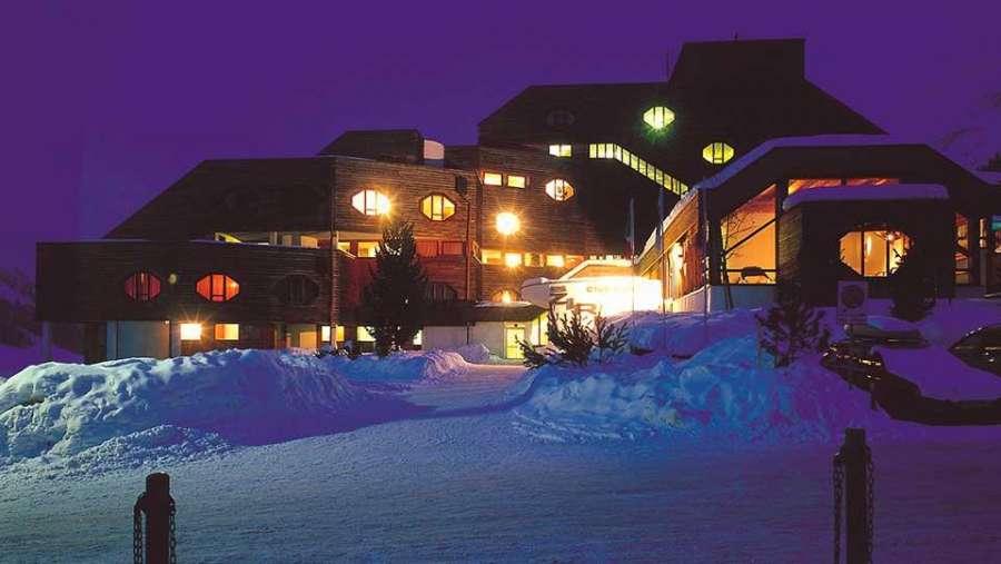 blu-hotel-senales-esterna-notturna