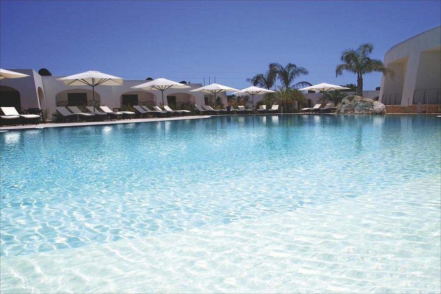 La Casarana Resort e Spa
