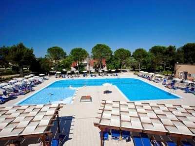 Resort Dolmen Sport Resort