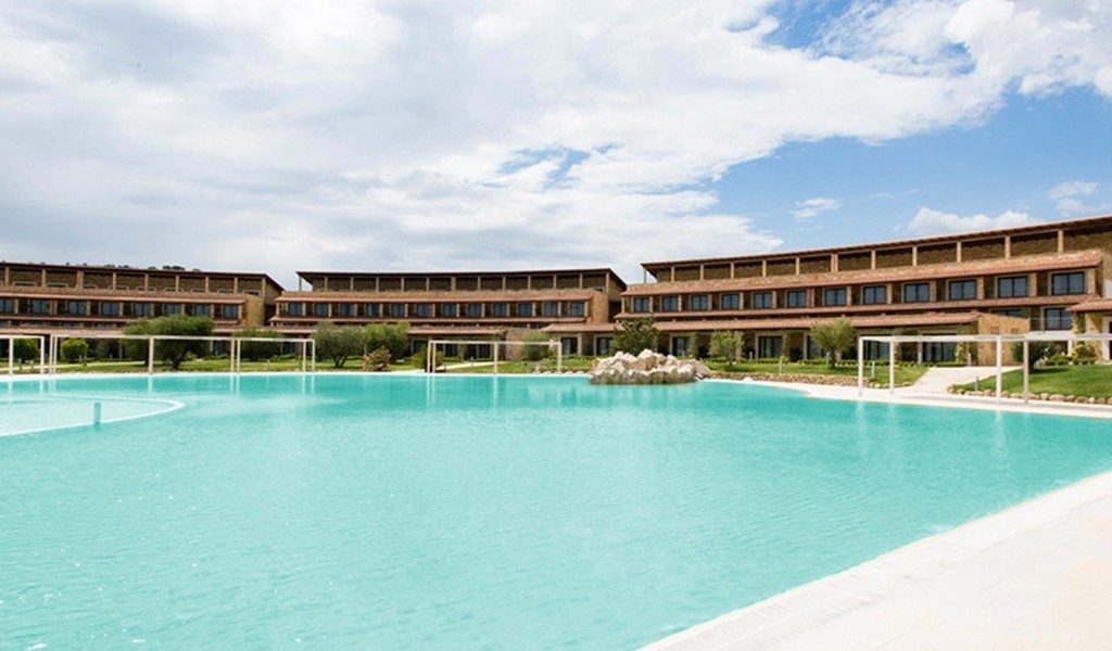 eco-resort-siriti-nova-siri-copertina