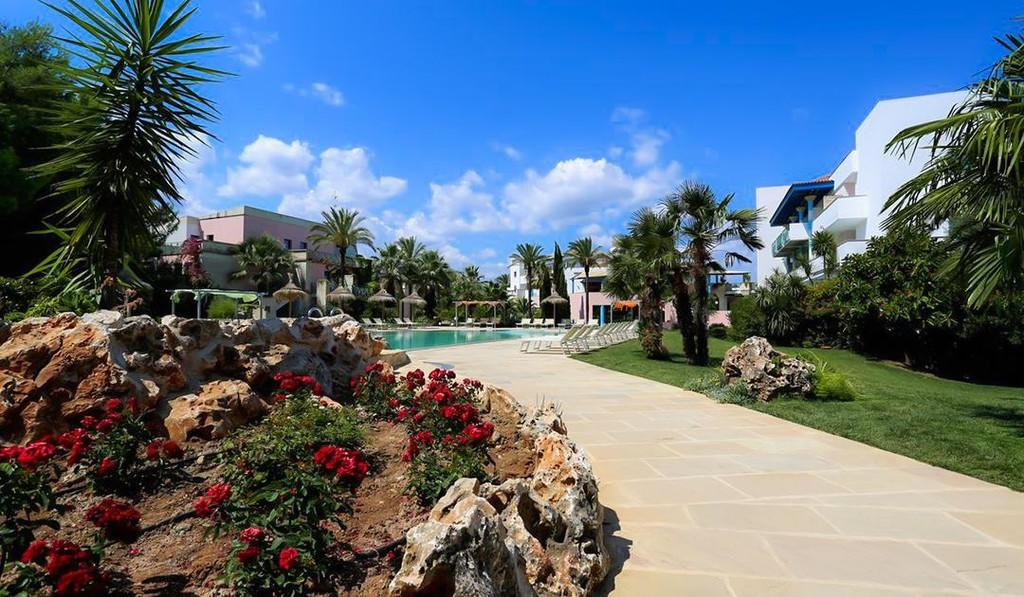 giardini-d'oriente-marina-di-nova-siri-copertina