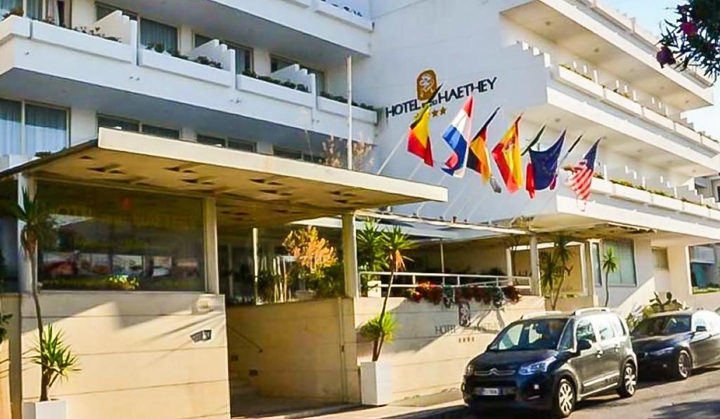 Hotel-degli-Haethey-Otranto-copertina