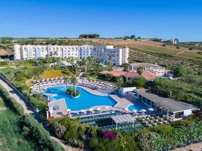 Sicilia , Selinunte