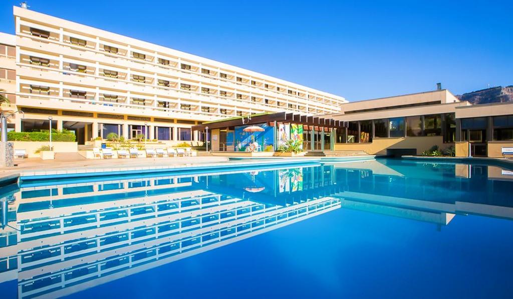 Hotel-Club-Lipari-Contrada-Soverato-copertina