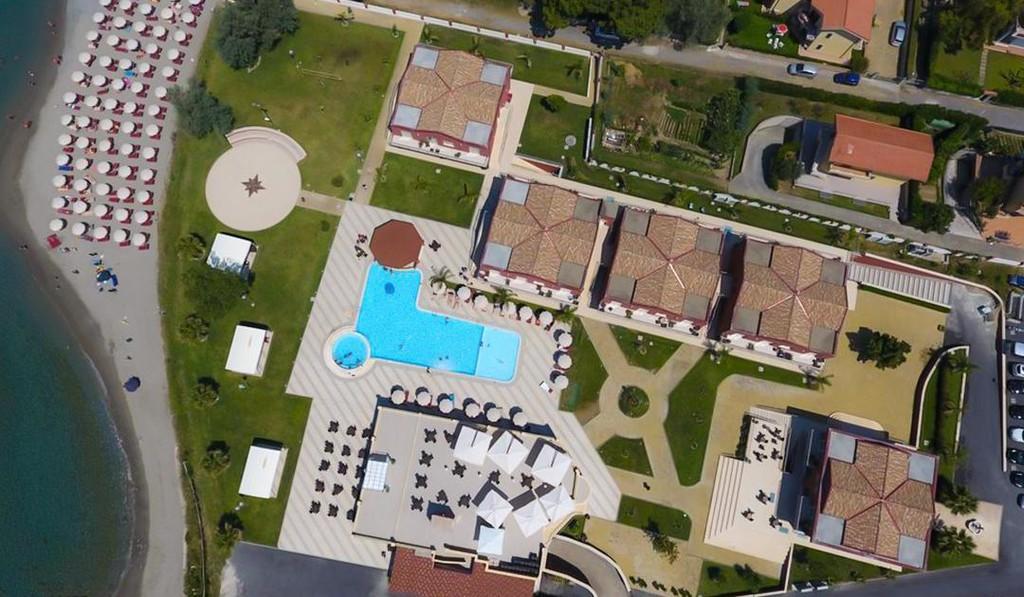 Hotel-Valeria-del-Mar-Belvedere-copertina
