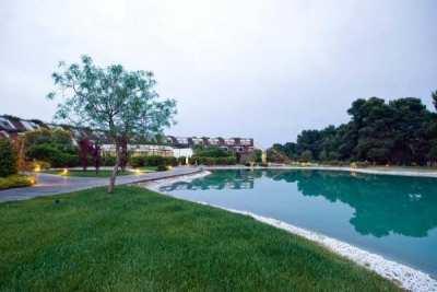 Resort Kalidria Thalasso Spa Resort