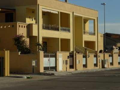Appartamenti San Giovanni Beach