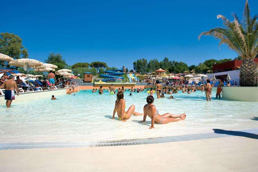 club hotel costa verde 13988