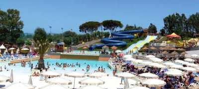 Costa Verde Club Hotel