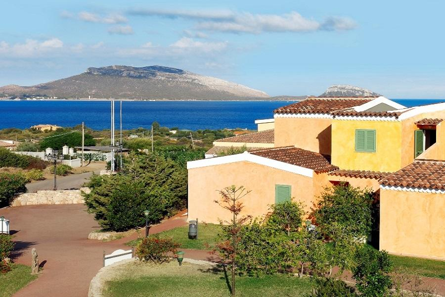 baia-aranzos-beach-golfo-aranci-copertina