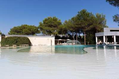 Resort Alborea Eco Lodge Resort