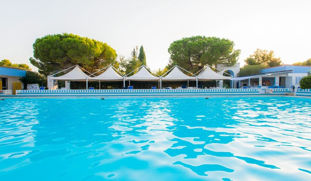 Villaggio-jonio-Club-Marina-di-Mancaversa-copertin
