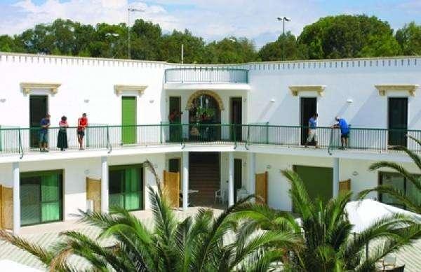 residence cala verde 8941