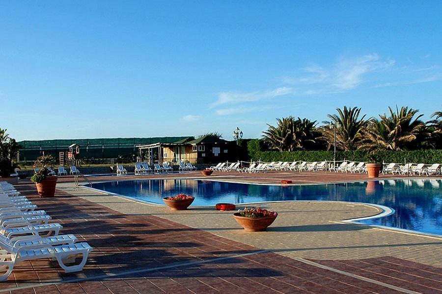 florio park hotel 14957