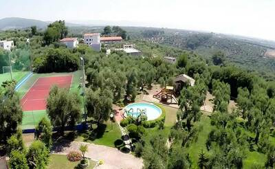 Villaggio Uliveto