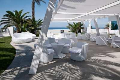 L'Isola di Pazze Hotel Resort