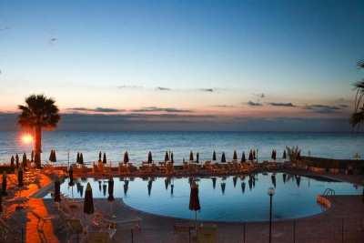 Villaggio Costa dello Jonio