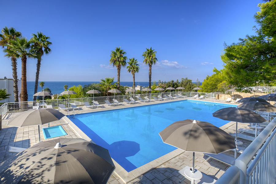 grand hotel riviera 14989